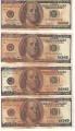 Dollar 2.jpg
