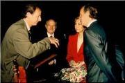 Sir Casper Le Theater King of Spain.jpg