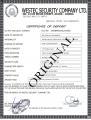 Certificate_of_Deposit.jpg