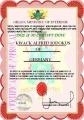 CERTIFICATE OF APPROVAL KWACK ALFRED.JPG