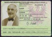 Auner-Pass.jpg