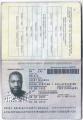 Magnus Passport.jpg
