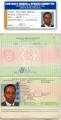 ID_AND_PASSPORT.jpg