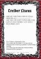 Treiber-Lizenz.jpg