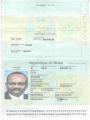 003 INTERNATIONAL_PASSPORT.jpg