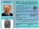 005 ID-Card.jpg