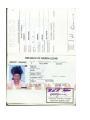 MY_PASSPORT_2 3.jpg