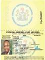 Identity Card.jpg