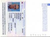JMFG___Passport_Page_3___4__[1].1.jpg