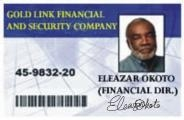 ID_Card of Eleazar.jpg