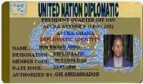 UNITED_NATION_ID_CARD_ADDO.JPG