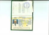 MY INTL PASSPORT.jpg