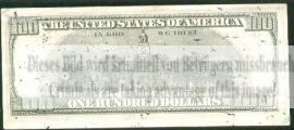 Dollar 3.jpg