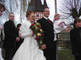 Hochzeit 165.jpg
