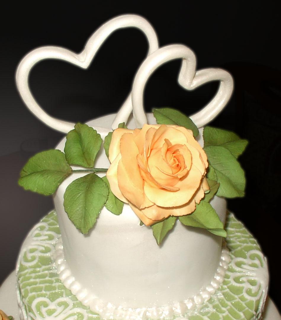 besondere anl sse 1 orangene rosen zur hochzeit. Black Bedroom Furniture Sets. Home Design Ideas