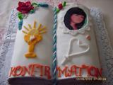 Neue Torten 10.05.2010 002.JPG