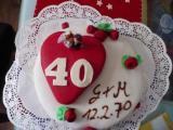 Torte 1.jpg