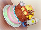 torte.JPG
