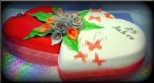 Torte29.jpg