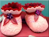 Torte30-1.jpg