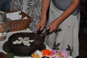 Torte_1.jpg