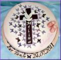 Torte33.jpg