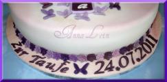 Torte33-2.jpg