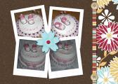 Picnik-Collage Leanne jpg.jpg