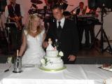21-Yvonne&Robert_27Aug2011 030.jpg