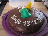 Torte Noah10.JPG
