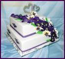 Torte68.JPG