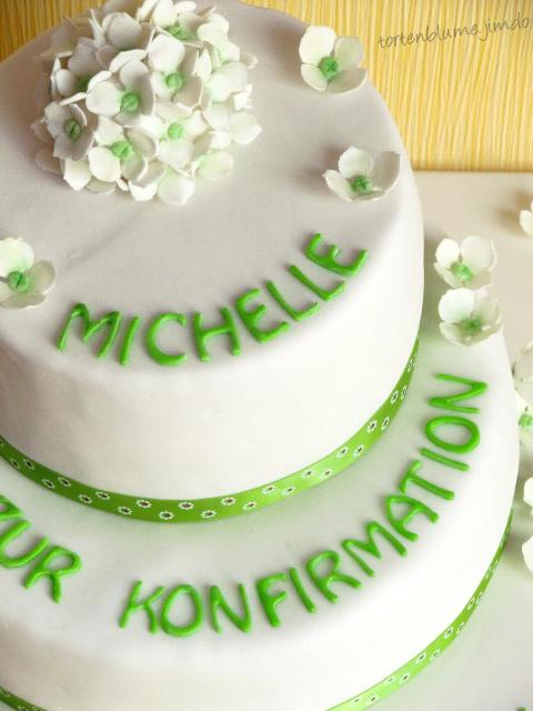 Dekorieren Bilder Und Cake Ideas And Designs