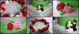 Torte_Details Kopie.jpg
