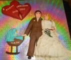 Brautpaar komplett.jpg