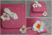 Collage Torte.jpg