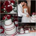 Hochzeitstorte_Collage.jpg
