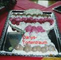 Dessert Kelch.jpg