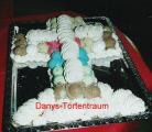 Dessert Kreuz.jpg