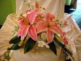 Tamsin wedding cake 014.jpg
