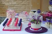 Cake Pops_1_KL.JPG