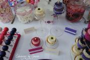 Cupcake Präsentation_KL.JPG