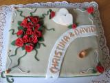 Hochzeits-Schokoladen-Blechkuchen.JPG
