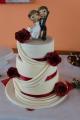 Hochzeitstorte.png