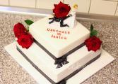 Hochzeit schwarz-weiß Vanessa-2448.jpg