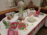 Candy Table.jpg