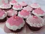 Cup Cakes zur Taufe A..jpg