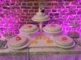 Hochzeitstorte1.jpg