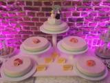 Hochzeitstorte2.jpg