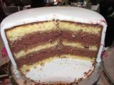 Kaffee Schokocreme Torte.jpg