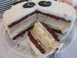 Birnen-Latte Macchiato Sahne im Anschn..jpg